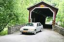 Covered Bridge Tour 2011_3