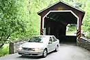 Covered Bridge Tour 2011_5