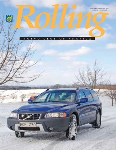 Rolling_Jan-Feb_10cover-promo