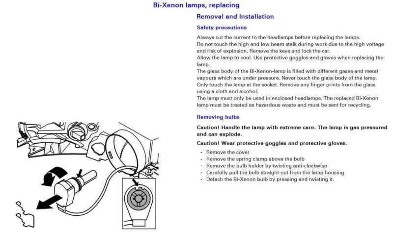 Bi-XenonBulbsreplacing.jpg