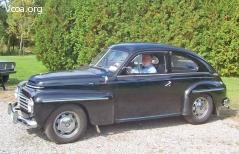 1954 PV444 – B20