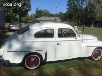 1964 PV544
