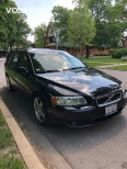 2005 VolvoV70R for Sale