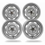 PV544 Wheels Wanted