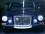 Volvo164guy's Avatar