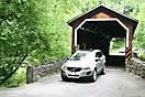 Covered Bridge Tour 2011_2