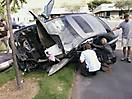 Volvo saved my life_1