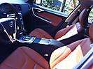 Týr: Nick's 2012 Volvo S60 T5_4