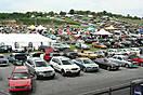 2007 Carlisle East Coast National_62