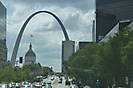 2012 National Meet St. Louis_3