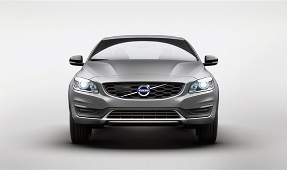 S60 Inscription