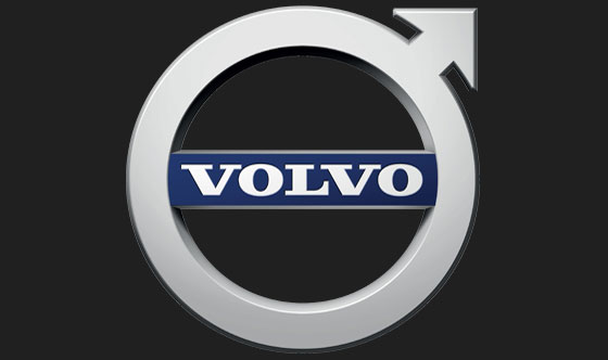 Volvo Cars sparks largest online conversation about autonomous driving to-date