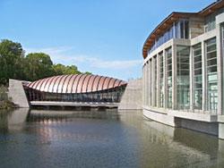 2014 VCOA National Meet Leaves