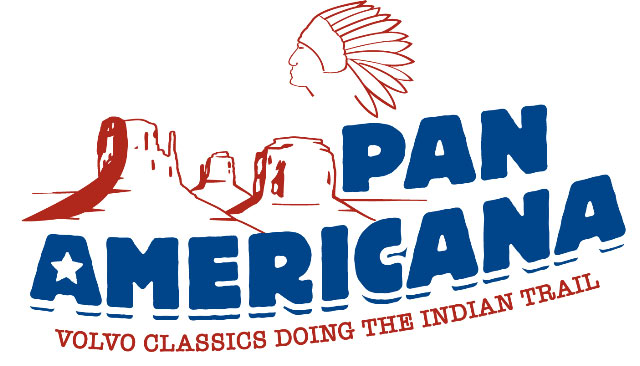 PA Indian logo SNIJDBAAR