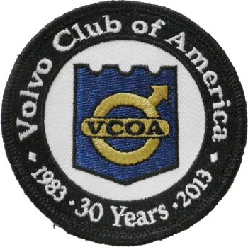 vcoa_30_years_patch8