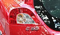 2016 National Meet Misc._71