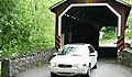 Covered Bridge Tour 2011_4