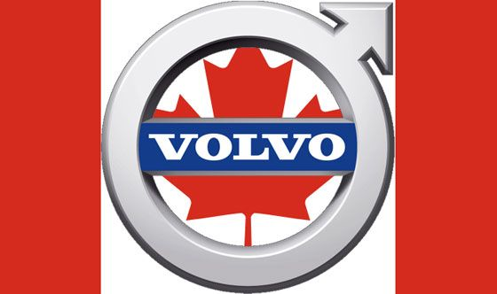 Volvo Car Canada First CARE BY VOLVO™ Car is Officially On The Road